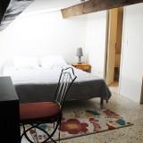 chambre-19-hotel-calenzana