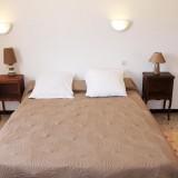 chambre-8-hotel-calenzana.jpg