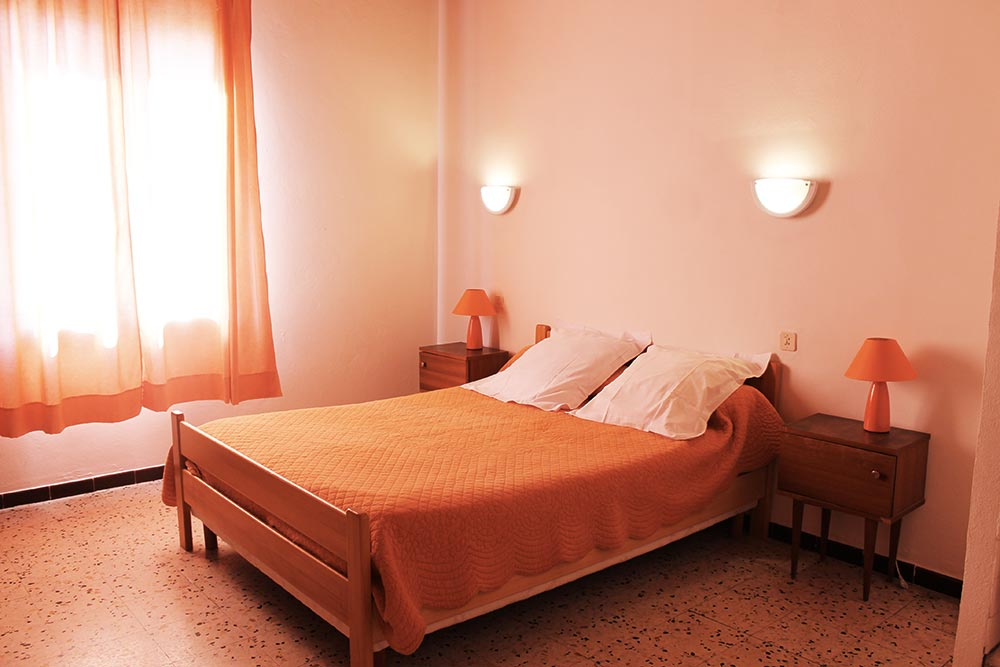 Chambre 305 Picture Of 9hotel 28 Images Photos De L H