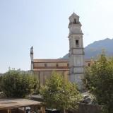 eglise-sainte-restitude-calenzana