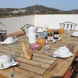 petit-dejeuner-calenzana
