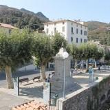 place-prince-pierre-calenzana